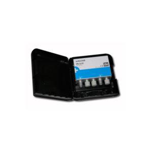 Alcad FR-519 filtro LTE