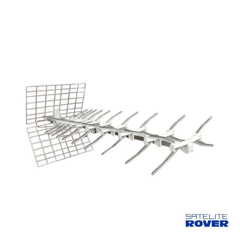 Antena rover lambda SX