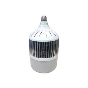 Kadylux KDL120 lámpara alta potencia