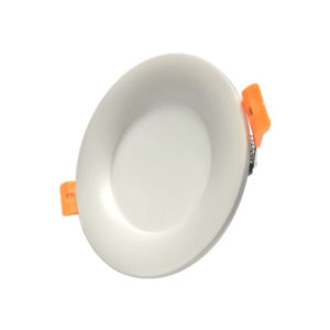 Kadylux KDW6-RPI mini downlight