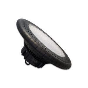 Kadylux campana led UFO