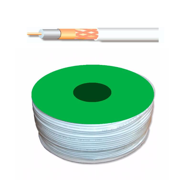 Ikusi CUC-340 cable coaxial